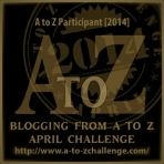 A2Z-BADGE-0002014-small_zps8300775c