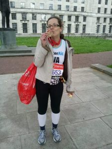 eva marathon1