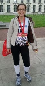 eva marathon2